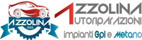 AzzolinaGPL Shop